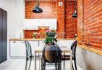 Morizon WP ogłoszenia | Mieszkanie na sprzedaż, Łódź Śródmieście, 25 m² | 4396