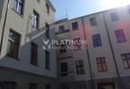 Morizon WP ogłoszenia   Kawalerka na sprzedaż, Łódź Śródmieście, 21 m²   4566