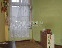 Morizon WP ogłoszenia | Kawalerka na sprzedaż, Łódź Śródmieście, 14 m² | 0524