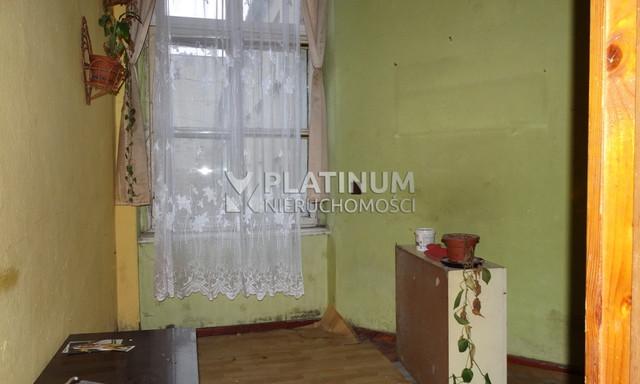 Mieszkanie na sprzedaż <span>Łódź, Śródmieście, Wschodnia</span>