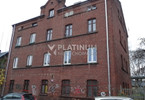 Morizon WP ogłoszenia   Kawalerka na sprzedaż, Łódź Śródmieście, 22 m²   9768