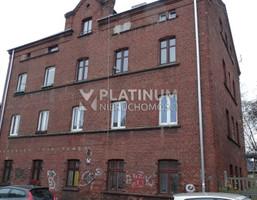 Morizon WP ogłoszenia | Kawalerka na sprzedaż, Łódź Śródmieście, 22 m² | 9768