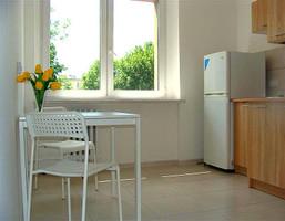 Morizon WP ogłoszenia   Mieszkanie do wynajęcia, Opole Zaodrze, 36 m²   1792