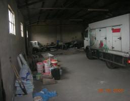Morizon WP ogłoszenia | Fabryka, zakład na sprzedaż, Siemyśl, 1150 m² | 9103