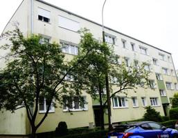 Morizon WP ogłoszenia | Mieszkanie na sprzedaż, Poznań Dębiec, 51 m² | 9536
