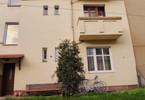 Morizon WP ogłoszenia | Mieszkanie na sprzedaż, Poznań Łazarz, 64 m² | 2304