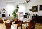 Morizon WP ogłoszenia | Mieszkanie na sprzedaż, Poznań Łazarz, 123 m² | 3069
