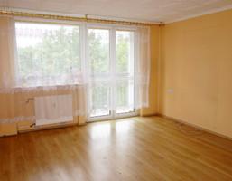 Morizon WP ogłoszenia | Mieszkanie na sprzedaż, Poznań Dębiec, 51 m² | 0637