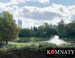 Morizon WP ogłoszenia   Mieszkanie na sprzedaż, Gdańsk Oliwa, 56 m²   8746