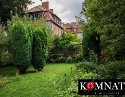 Morizon WP ogłoszenia | Mieszkanie na sprzedaż, Sopot Górny, 165 m² | 7218