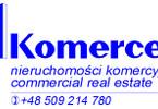 Morizon WP ogłoszenia | Dom na sprzedaż, Kraków Stare Miasto, 1076 m² | 4031