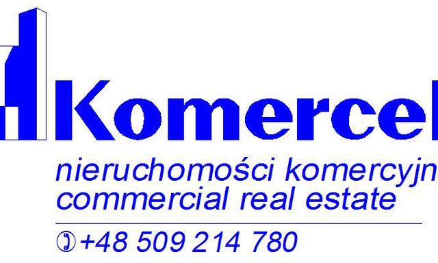 Dom na sprzedaż <span>Kraków, Stare Miasto, Grodzka</span>