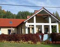 Morizon WP ogłoszenia | Dom na sprzedaż, Gołcza, 320 m² | 1543