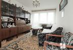 Morizon WP ogłoszenia   Mieszkanie na sprzedaż, Kołobrzeg Jerzego, 66 m²   5188