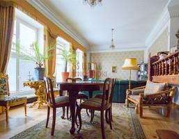 Morizon WP ogłoszenia   Dom na sprzedaż, Warszawa Saska Kępa, 530 m²   9744