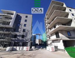 Morizon WP ogłoszenia | Mieszkanie na sprzedaż, Bydgoszcz Kapuściska, 53 m² | 4018