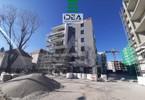 Morizon WP ogłoszenia | Mieszkanie na sprzedaż, Bydgoszcz Kapuściska, 56 m² | 4435