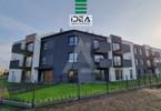 Morizon WP ogłoszenia | Mieszkanie na sprzedaż, Bydgoszcz Czyżkówko, 39 m² | 3035