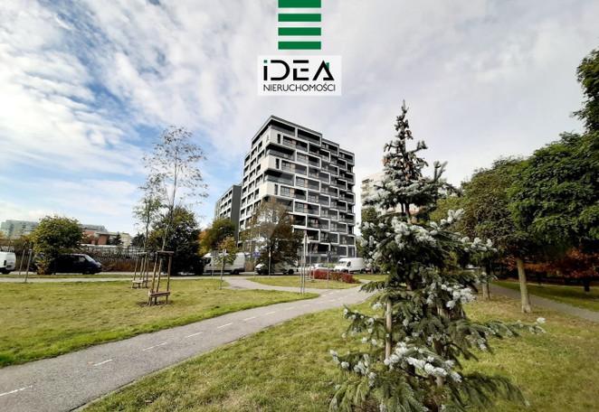 Morizon WP ogłoszenia   Mieszkanie na sprzedaż, Bydgoszcz Bartodzieje-Skrzetusko-Bielawki, 63 m²   9459