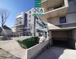 Morizon WP ogłoszenia | Mieszkanie na sprzedaż, Bydgoszcz Kapuściska, 70 m² | 4098