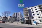 Morizon WP ogłoszenia | Mieszkanie na sprzedaż, Bydgoszcz Kapuściska, 60 m² | 4007