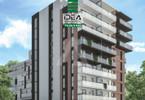 Morizon WP ogłoszenia | Mieszkanie na sprzedaż, Bydgoszcz Bartodzieje-Skrzetusko-Bielawki, 75 m² | 1038