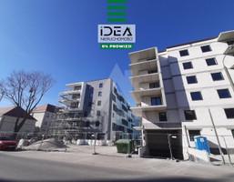 Morizon WP ogłoszenia | Mieszkanie na sprzedaż, Bydgoszcz Kapuściska, 70 m² | 4014