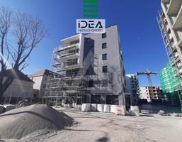 Morizon WP ogłoszenia | Mieszkanie na sprzedaż, Bydgoszcz Kapuściska, 70 m² | 4078