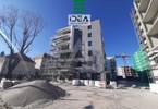 Morizon WP ogłoszenia | Mieszkanie na sprzedaż, Bydgoszcz Kapuściska, 56 m² | 4087