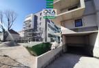 Morizon WP ogłoszenia | Mieszkanie na sprzedaż, Bydgoszcz Kapuściska, 56 m² | 4095