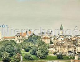 Morizon WP ogłoszenia   Działka na sprzedaż, Lublin, 819 m²   3671