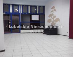 Morizon WP ogłoszenia | Lokal na sprzedaż, Lublin Czuby, 69 m² | 0404