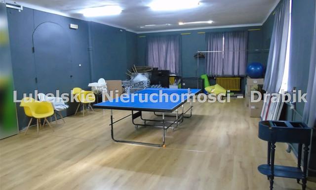 Lokal użytkowy do wynajęcia <span>Lublin M., Lublin, Śródmieście</span>