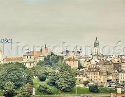 Morizon WP ogłoszenia | Działka na sprzedaż, Lublin, 930 m² | 3226
