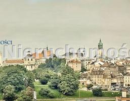 Morizon WP ogłoszenia | Działka na sprzedaż, Lublin Zadębie, 11513 m² | 6692