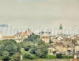 Morizon WP ogłoszenia | Działka na sprzedaż, Lublin Zadębie, 5743 m² | 8874