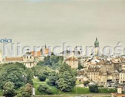 Morizon WP ogłoszenia | Działka na sprzedaż, Lublin, 7205 m² | 8769