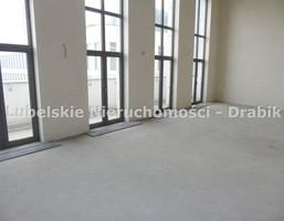Morizon WP ogłoszenia | Mieszkanie na sprzedaż, Lublin Śródmieście, 236 m² | 7514