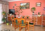 Morizon WP ogłoszenia | Mieszkanie na sprzedaż, Bydgoszcz Fordon, 50 m² | 8661