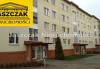 Morizon WP ogłoszenia | Mieszkanie na sprzedaż, Bydgoszcz Fordon, 47 m² | 8711