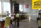 Morizon WP ogłoszenia | Mieszkanie na sprzedaż, Bydgoszcz Fordon, 62 m² | 4270