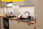 Morizon WP ogłoszenia | Mieszkanie na sprzedaż, Bydgoszcz Fordon, 63 m² | 6080