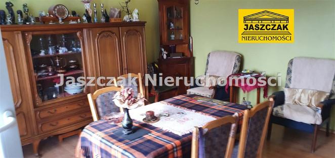 Morizon WP ogłoszenia | Mieszkanie na sprzedaż, Bydgoszcz Fordon, 74 m² | 9108