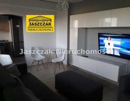 Morizon WP ogłoszenia | Kawalerka na sprzedaż, Bydgoszcz Fordon, 28 m² | 3841