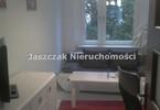 Morizon WP ogłoszenia | Mieszkanie na sprzedaż, Bydgoszcz Fordon, 82 m² | 1442