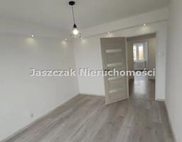 Morizon WP ogłoszenia | Mieszkanie na sprzedaż, Bydgoszcz Fordon, 48 m² | 0656