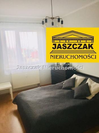 Morizon WP ogłoszenia | Mieszkanie na sprzedaż, Bydgoszcz Fordon, 71 m² | 5008