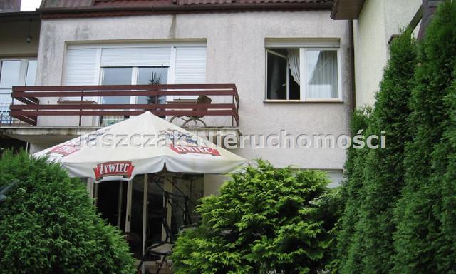 Dom na sprzedaż <span>Bydgoszcz M., Bydgoszcz, Fordon, Przylesie</span>