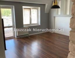 Morizon WP ogłoszenia | Mieszkanie na sprzedaż, Bydgoszcz Fordon, 73 m² | 4631