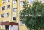 Morizon WP ogłoszenia | Mieszkanie na sprzedaż, Bydgoszcz Fordon, 48 m² | 3820